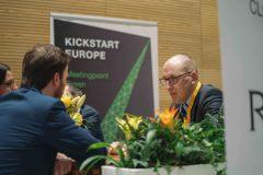 Kickstart_Europe_LQ_43