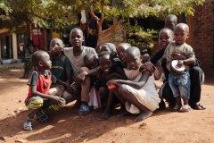 JDE_Common_Grounds_Uganda_2019_Web_15