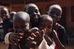 JDE_Common_Grounds_Uganda_2019_Web_19