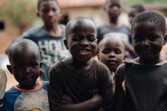 JDE_Common_Grounds_Uganda_2019_Web_31