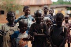 JDE_Common_Grounds_Uganda_2019_Web_35