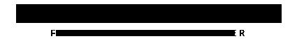 Raphaël ter Maat Logo